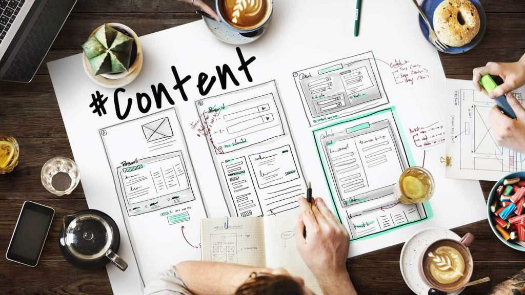 content-design-website-51
