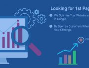 Seo-Services Wisconsin