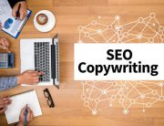 SEO Company Chicago