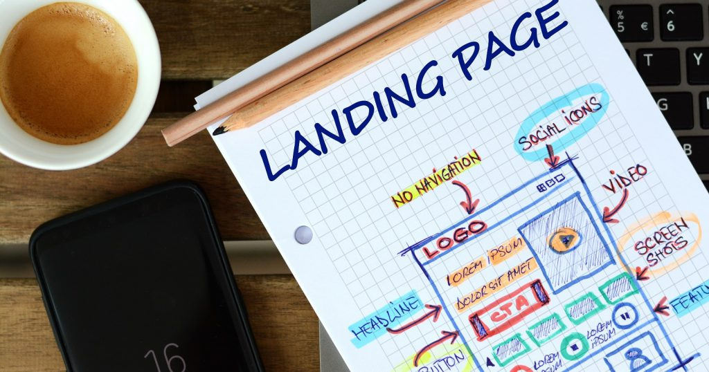 landing-page-lead-51