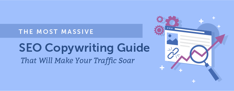 seo-copywriting-guide